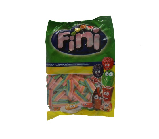 FINI CHEWY CHIPS 250 U